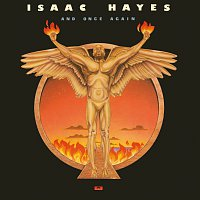 Isaac Hayes – And Once Again [Expanded Edition]