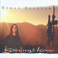 Roman Dragoun – Stín mý krve