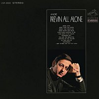 André Previn – All Alone