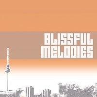Různí interpreti – Various Artists / Blissful Melodies