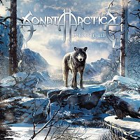 Sonata Arctica – Pariah's Child
