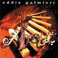 Eddie Palmieri – Arete