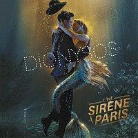 Dionysos – Une sirene a Paris