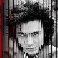 Fujii Kaze – Hedemo Ne-Yo EP