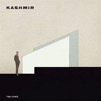 Kashmir – The Cynic