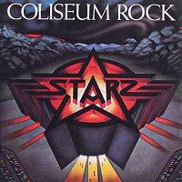 Starz – Coliseum Rock
