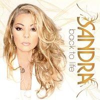 Sandra – Back To Life