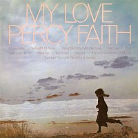 Percy Faith – My Love