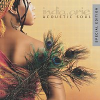 India.Arie – Acoustic Soul - Special Edition