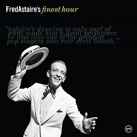 Fred Astaire – Fred Astaire's Finest Hour