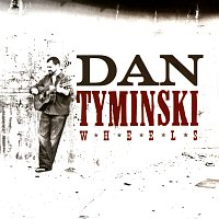 Dan Tyminski – Wheels