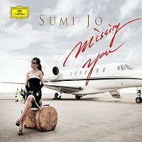 Sumi Jo – Missing You