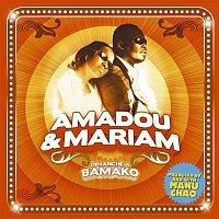 Amadou, Mariam – Dimanche A Bamako