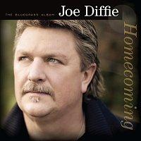 Joe Diffie – Homecoming: The Bluegrass Album