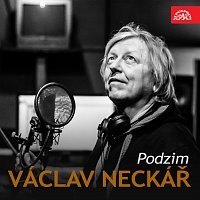 Václav Neckář – Podzim MP3