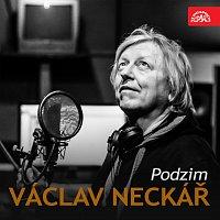 Václav Neckář – Podzim