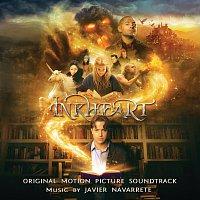 Javier Navarrete – Inkheart - Original Motion Picture Soundtrack