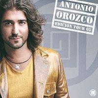 Antonio Orozco – Edicion Tour 05