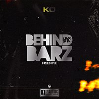 KO – Behind Barz
