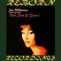 Joe Williams – That Kind of Woman (HD Remastered)