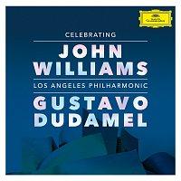 "Los Angeles Philharmonic, Gustavo Dudamel – Theme [From ""Jurassic Park"" / Live At Walt Disney Concert Hall, Los Angeles / 2019]"