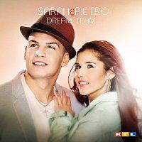 Sarah & Pietro – Dream Team