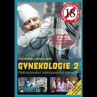 Petr Čtvrtníček – Gynekologie 2