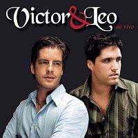 Victor & Leo – Victor & Leo - Ao Vivo