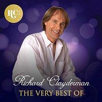 Richard Clayderman – The Very Best of Richard Clayderman
