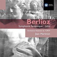 Jean Martinon – Berlioz: Symphonie Fantastique [Gemini Series]
