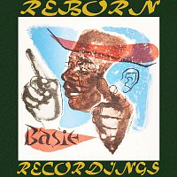 Count Basie – Basie  (HD Remastered)