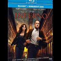Různí interpreti – Inferno