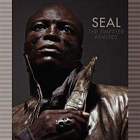 Seal – The Jimpster Remixes