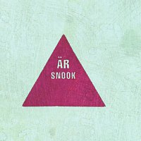 Snook – Ar