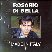 Rosario Di Bella – Made In Italy