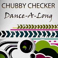 Chubby Checker – Dance-A-Long