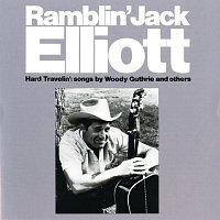 Ramblin' Jack Elliott – Hard Travelin'
