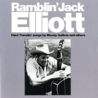 Ramblin' Jack Elliott – Hard Travelin'
