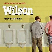 Jon Brion – Wilson [Original Motion Picture Score]