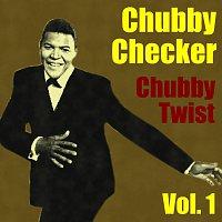 Chubby Checker – Chubby Twist Vol.  1