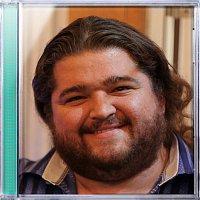 Weezer – Hurley
