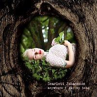 Scarlett Johansson – iTunes Sessions