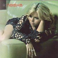 Neisha – Neisha