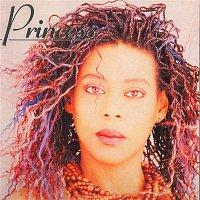 Princess – Princess