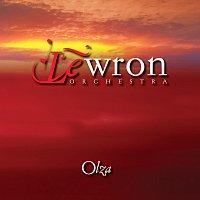 Lewron Orchestra – Olza