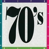 Různí interpreti – Hits Of The 70's