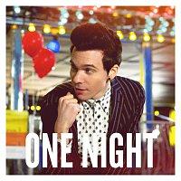 Matthew Koma – One Night