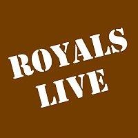 Royals – Live [Remastered]