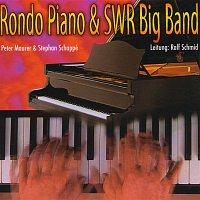 Rondo Piano, SWR Big Band – Rondo Piano