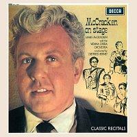 James McCracken, Wiener Opernorchester, Dietfried Bernet – McCracken On Stage